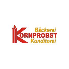 Logo-kornprobst