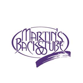 Logo-martinsbackstube