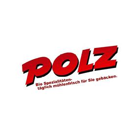 Logo-polz