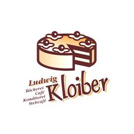 Logo-kloiber