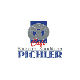 Logo-pichler