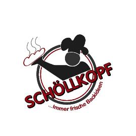 Logo-schoellkopf