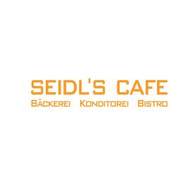 Logo-seidls